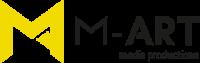M-ART.tv